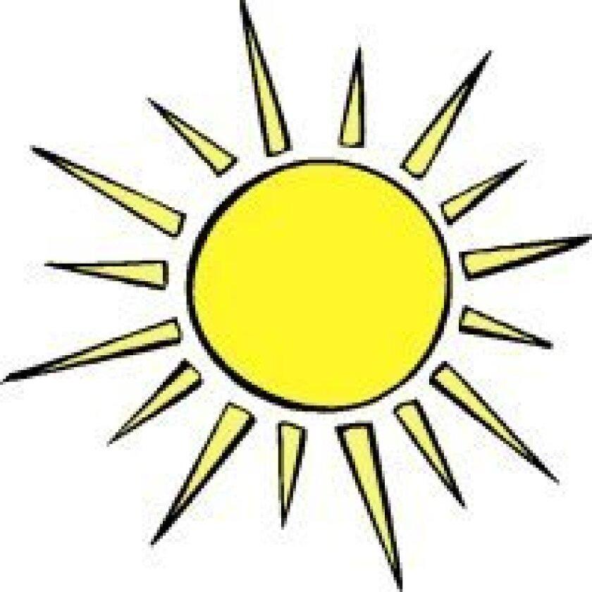 sun_clipart_2