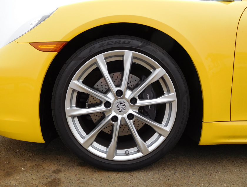 -Boxster-Wheel.png