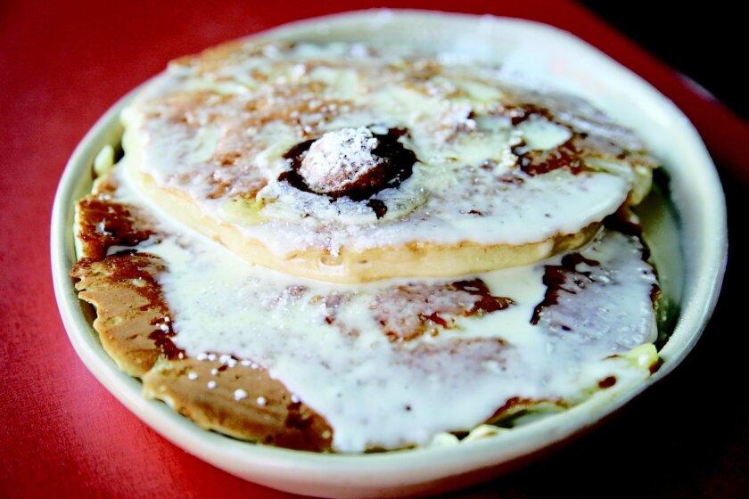 Snooze_321997_pancake