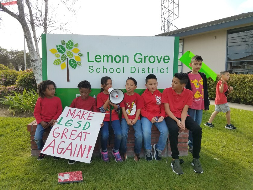 lemon grove protest rally.jpg