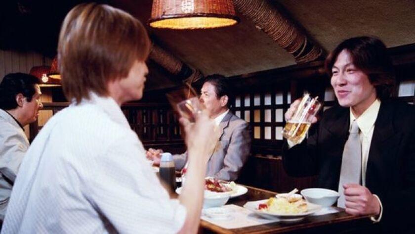 Por qué en Japón los jefes NO felicitan a sus empleados cuando hacen bien su trabajo