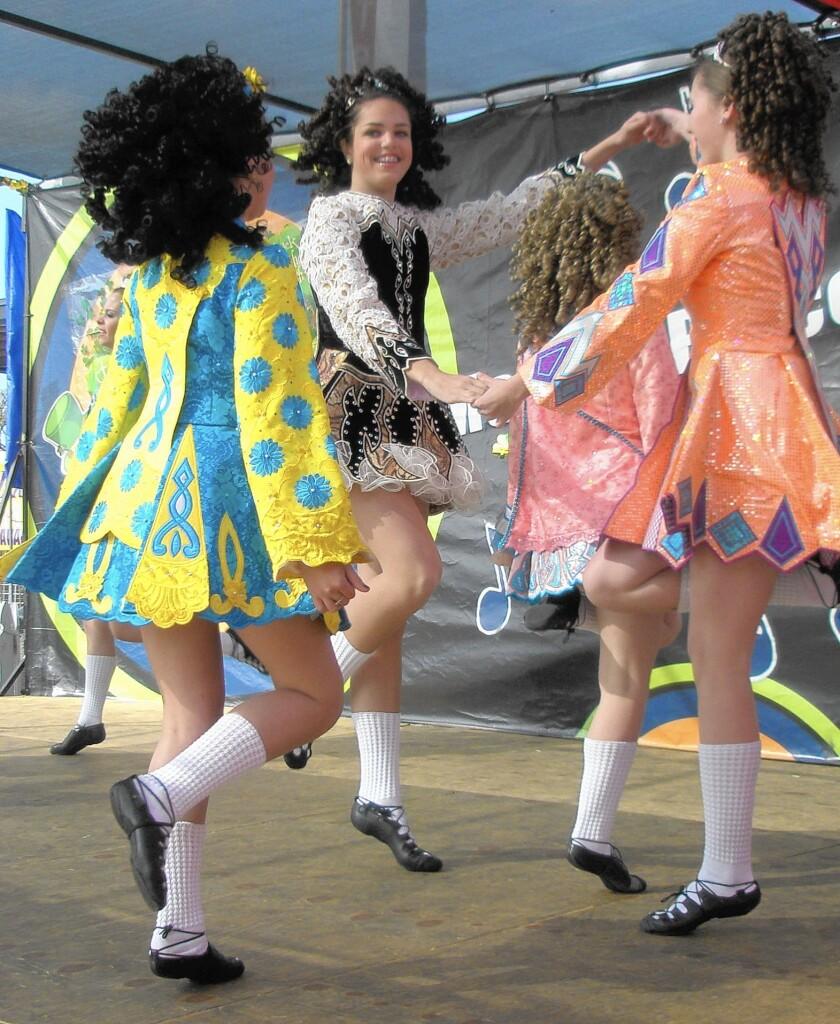 irish-dancers-jpg-20150312
