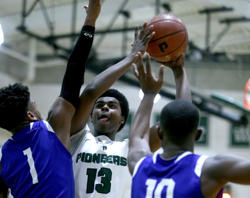 tn-blr-sp-providence-boys-basketball-20200104-2