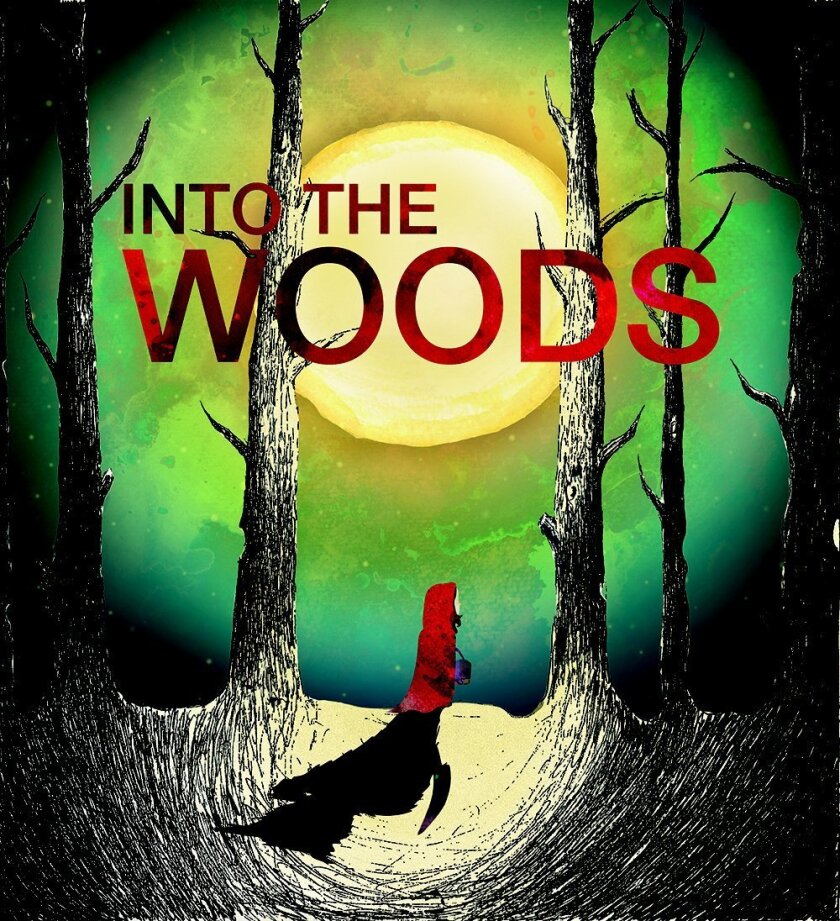 Cutline-1-Into-the-Woods-advance