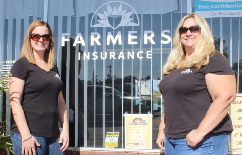 Copy - April and Amber by Farmers Insurance Sign.jpg