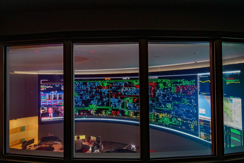 #1 Mission Control - grid ops center.jpg