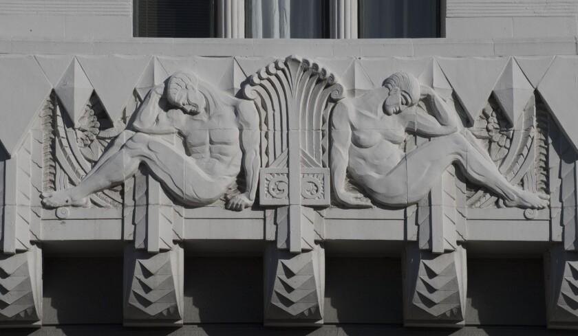 Four Hours East Village Arts District, Long Beach