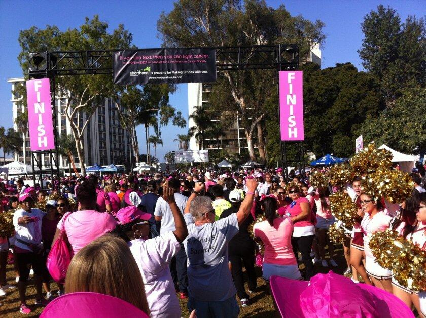 best_bet.breast_cancer_walk_-_Finish_Line