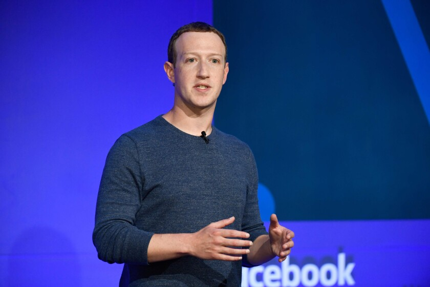 FILES-FRANCE-US-LIFESTYLE-FACEBOOK-ZUCKERBERG