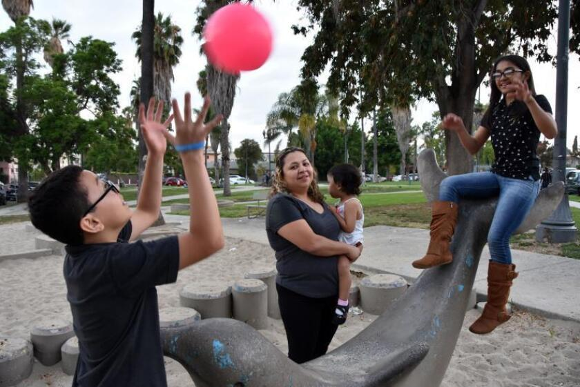 Latinos con mayor probabilidad de discapacidad por la artritis