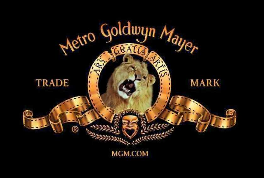 Carl Icahn has sold his 25% stake in MGM back to the company for $590 million.