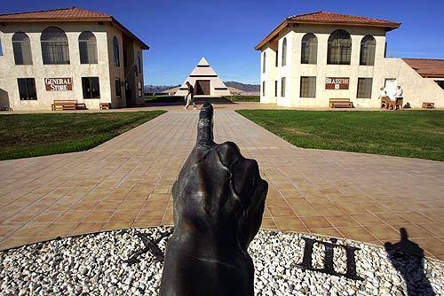 Felicity bronze sculpture