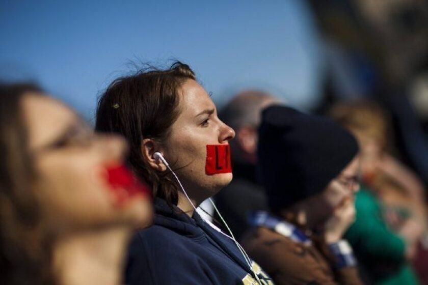 Schiff decries lack of Supreme Court TV broadcast