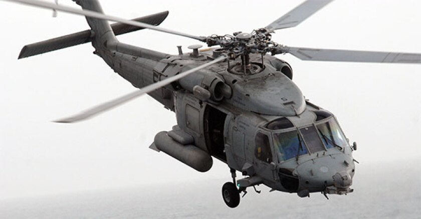 hh-60h-helicopter.jpg
