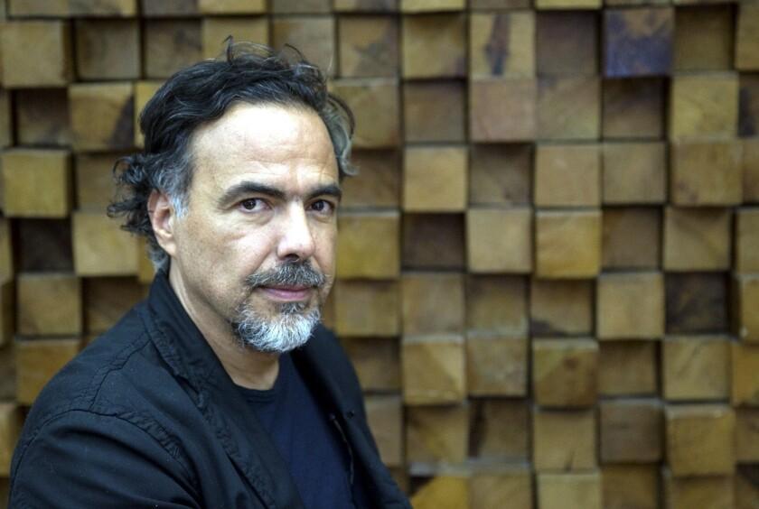 Alejandro G. Iñárritu será el primer mexicano en presidir el jurado del Festival de Cine de Cannes, considerada la muestra cinematográfica más importante del mundo.