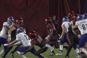SDSU Football: Aztecs weekly rewind - Beat Nevada