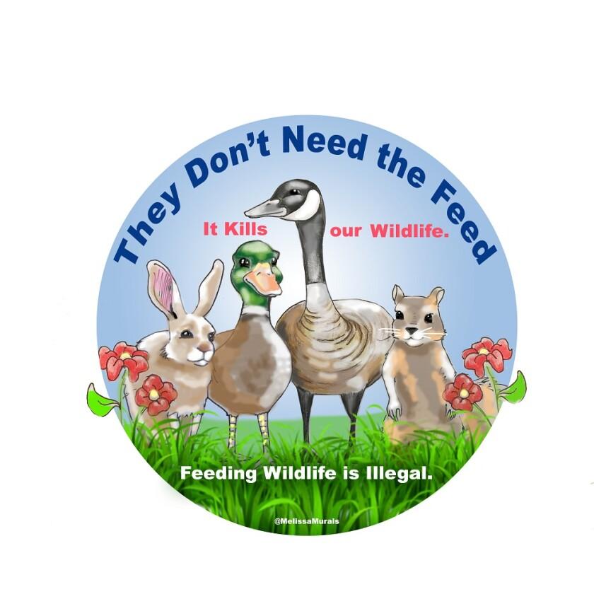 wildlife_logo.jpg