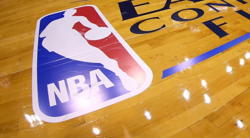 La NBA, en alerta ante políticas del presidente Donald Trump.