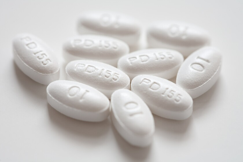 Lipitor is a synthetic lipid–lowering agent created to reduce elevated blood cholesterol levels when accompanied with diet changes. A new study shows that nearly half of Americans who have high cholesterolare not taking medication.