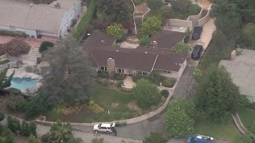 'Aparente suicidio' la muerte de detective, quien investigaba a Derrick Rose, estrella de la NBA
