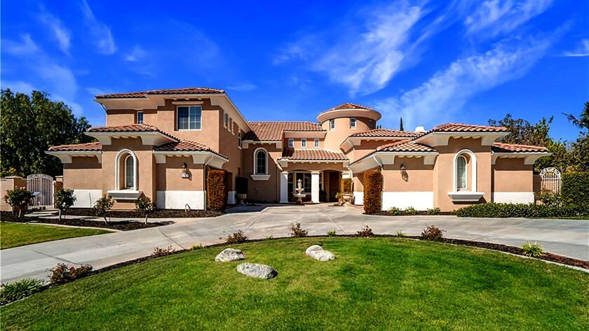 Hot Property | What $1 million buys right now in three Riverside County cities
