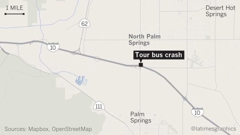 la-tour-bus-crash-map-20161023