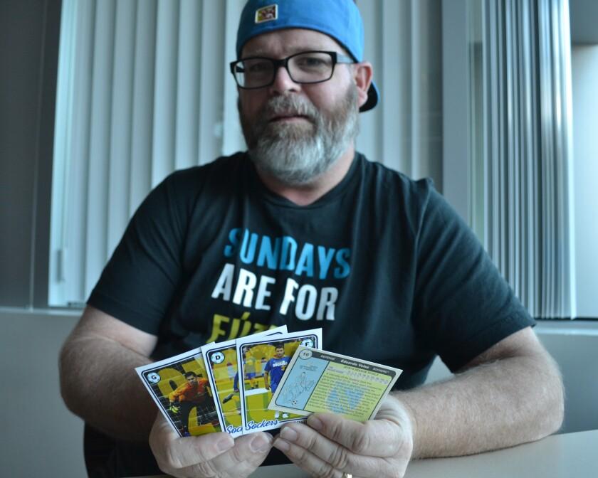 sockers cards 5.jpg