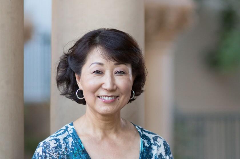 Linda Cho-cropped.jpg