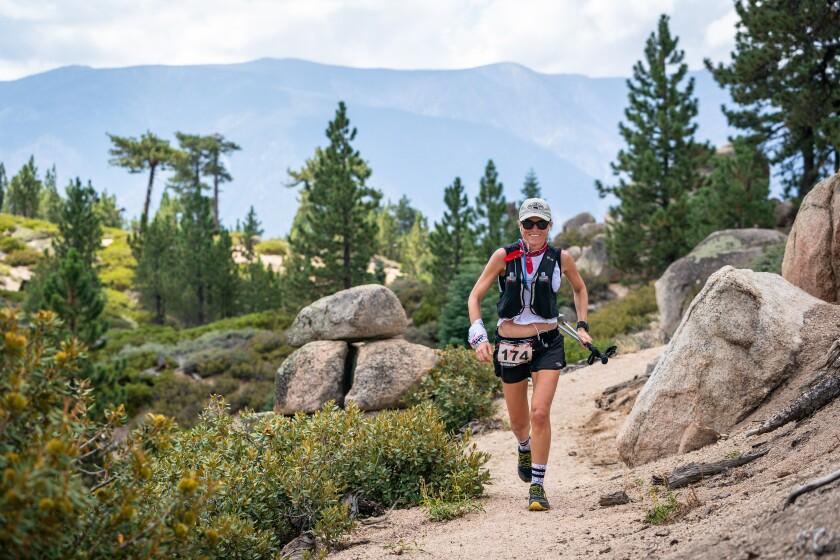 Kodiak Ultra Marathons