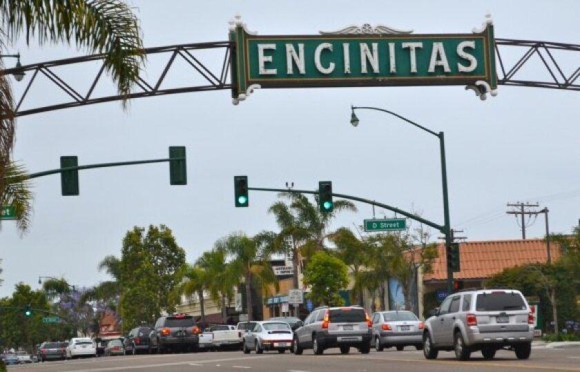 encinitas_2