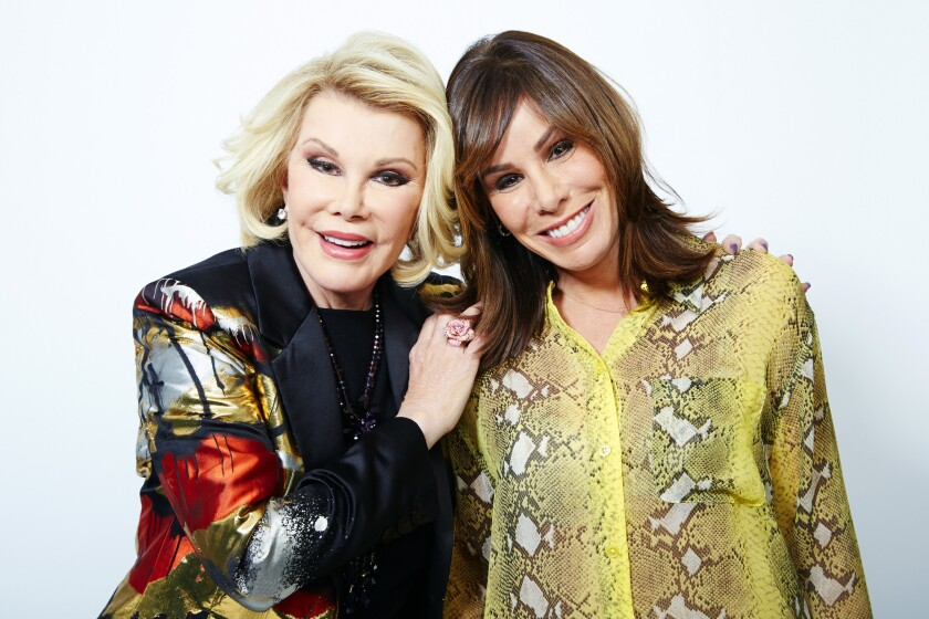 'Fashion Police' writers claim they are owed $1 million in back pay