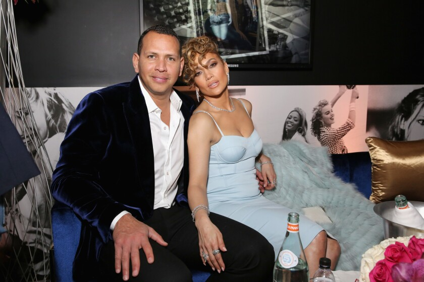 A-list couple Alex Rodriguez and Jennifer Lopez have sold an oceanfront home in Malibu for $6.775 million.