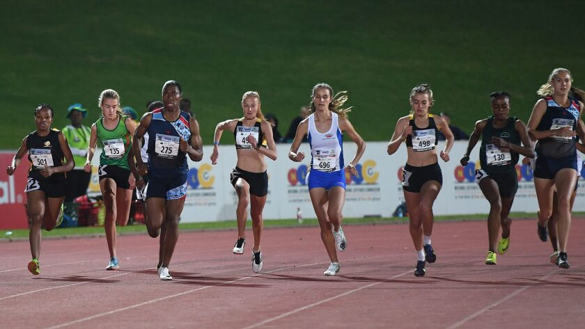 SAFRICA-ATHLETICS-RUNNING-SEMENYA