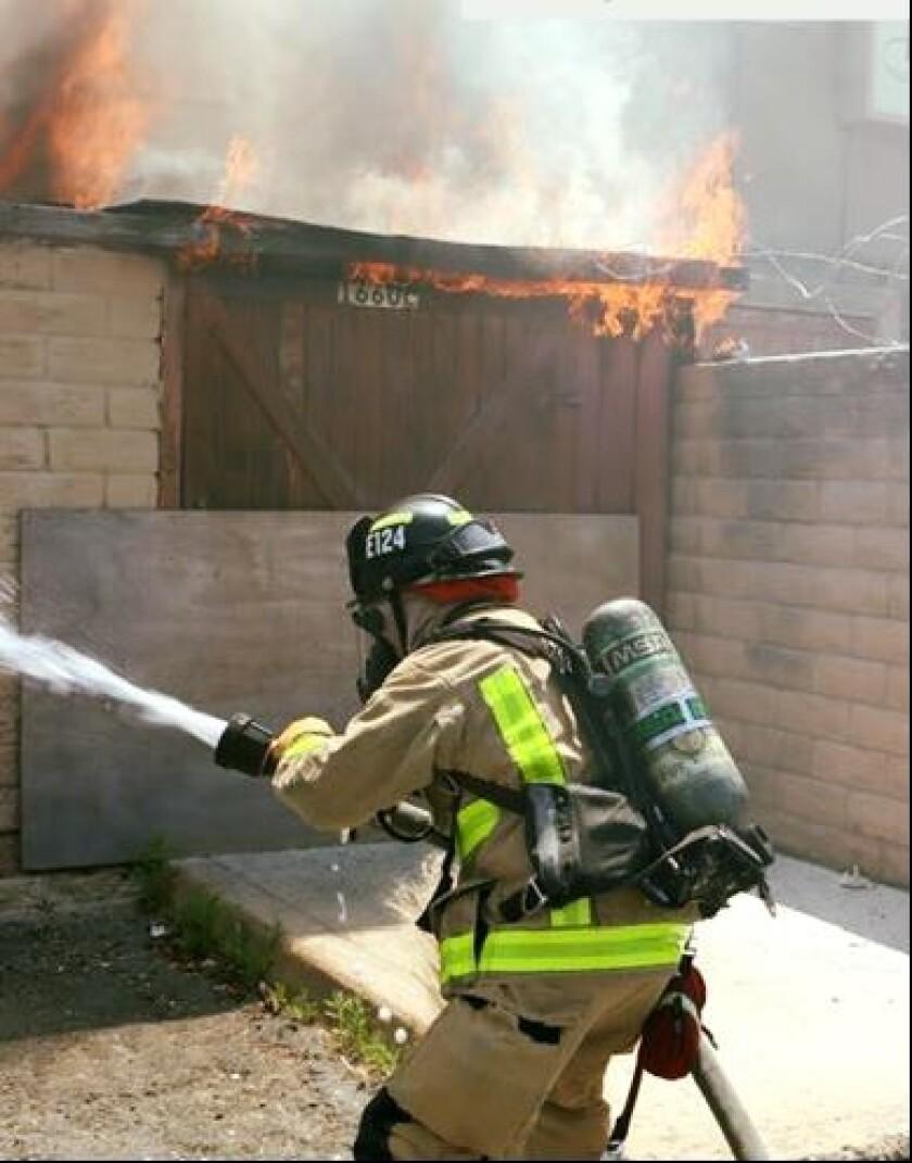 San Marcos arson fire.jpg