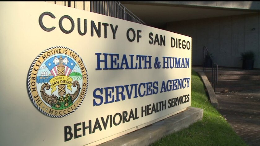 San Diego County now 10 confirmed cases of measles, according to the county Health and Human Services Agency.