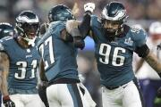 Fantasy Football 2018: Philadelphia Eagles Preview