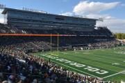 New stadium for Colorado State football was acrimonious, hard-fought battle