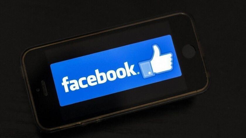 Regulators from the Federal Trade Commission are considering levying a fine against Facebook that is expected to be much larger than the $22.5 million the agency imposed on Google in 2012.