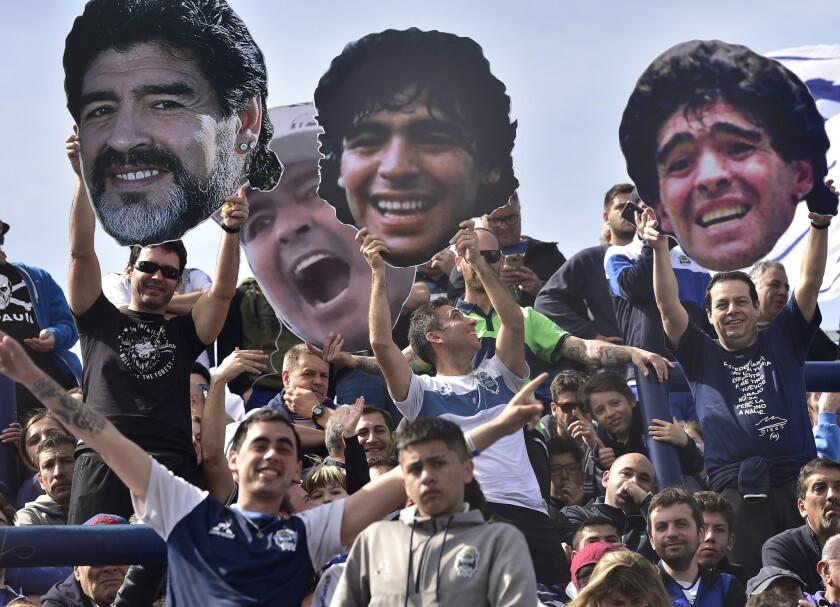 aptopix-argentina-soccer-20190915-gmzuk6u6bbb4pbrjkhd3b6vh6e