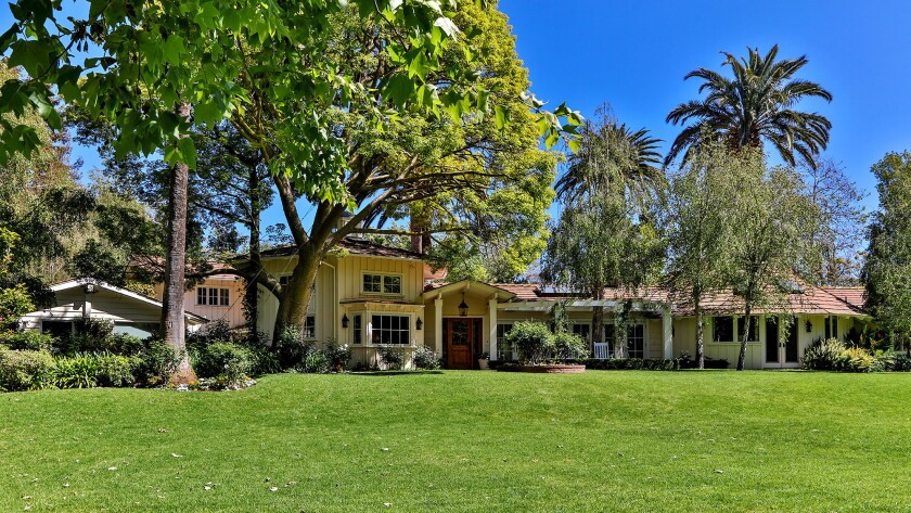 Hot Property | Bruce Gowers