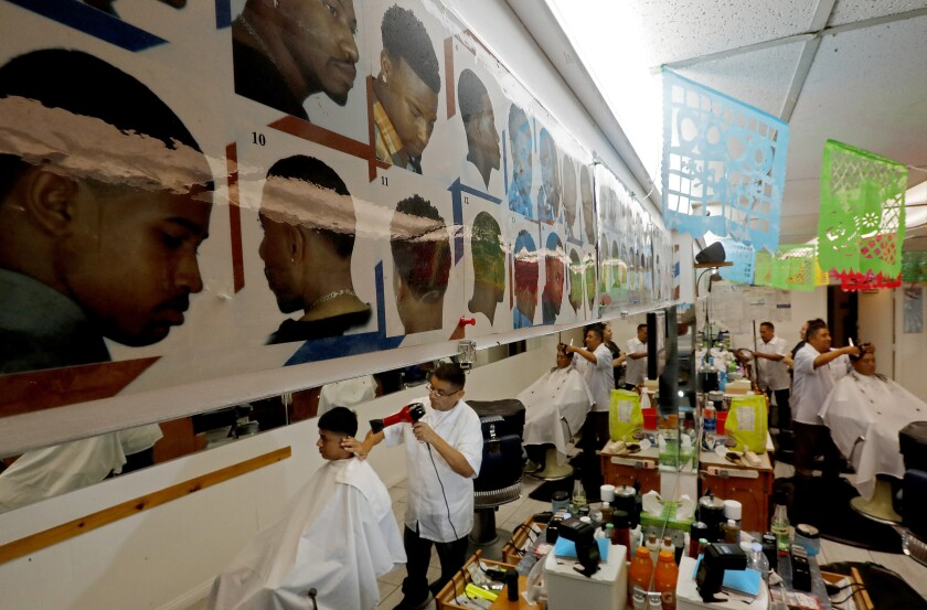 469785_la-me-barber_shops006_LS.jpg