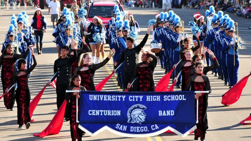 parade-marching-band16401