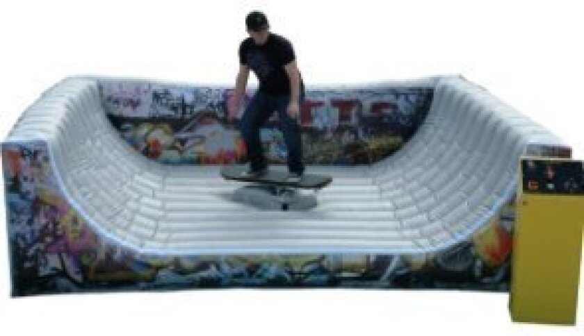 Skateboard-photo