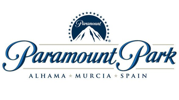 The $1.5-billion Paramount Park in Spain hopes to rival Disneyland Paris as a European tourist destination when the movie theme park debuts in spring 2015.