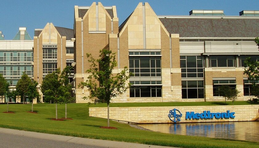 Medtronic wants to transform diabetes care so people with diabetes can enjoy greater freedom and better health.