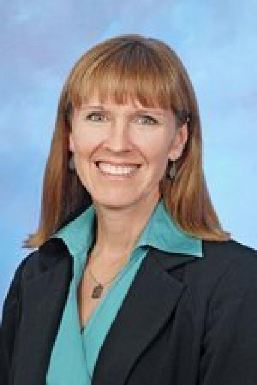 Beth Hergesheimer