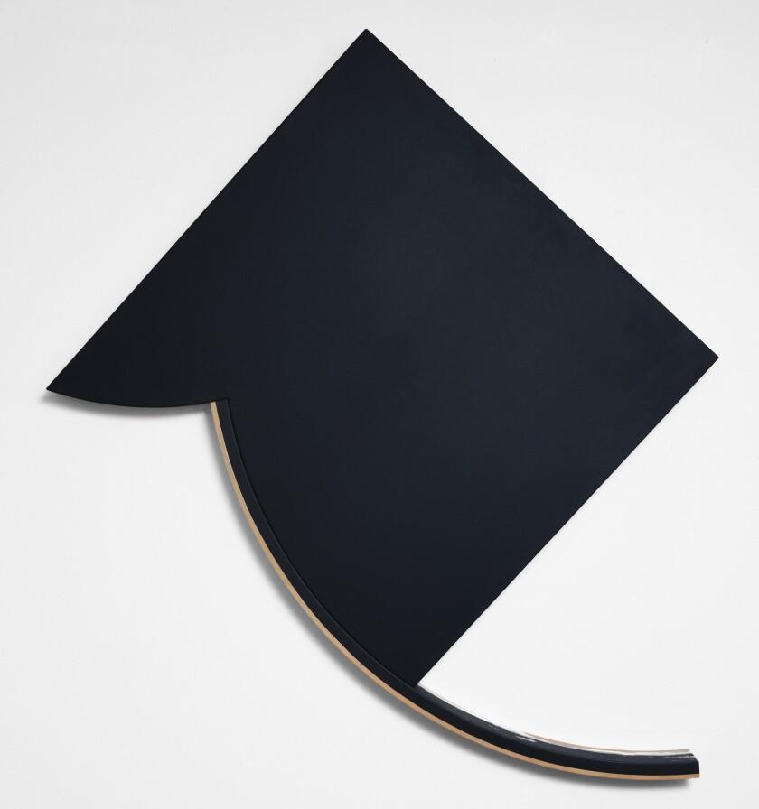 la-et-cm-knight-galleries-tony-delap