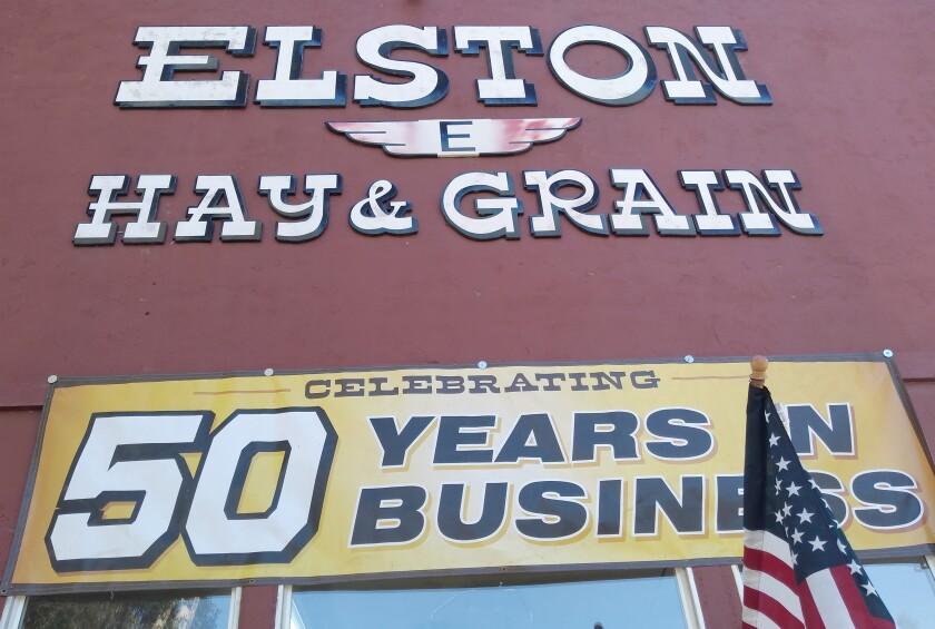 Copy - Elston Sign.jpg