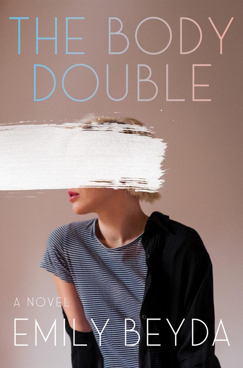 la_ca_body_double_book429.JPG