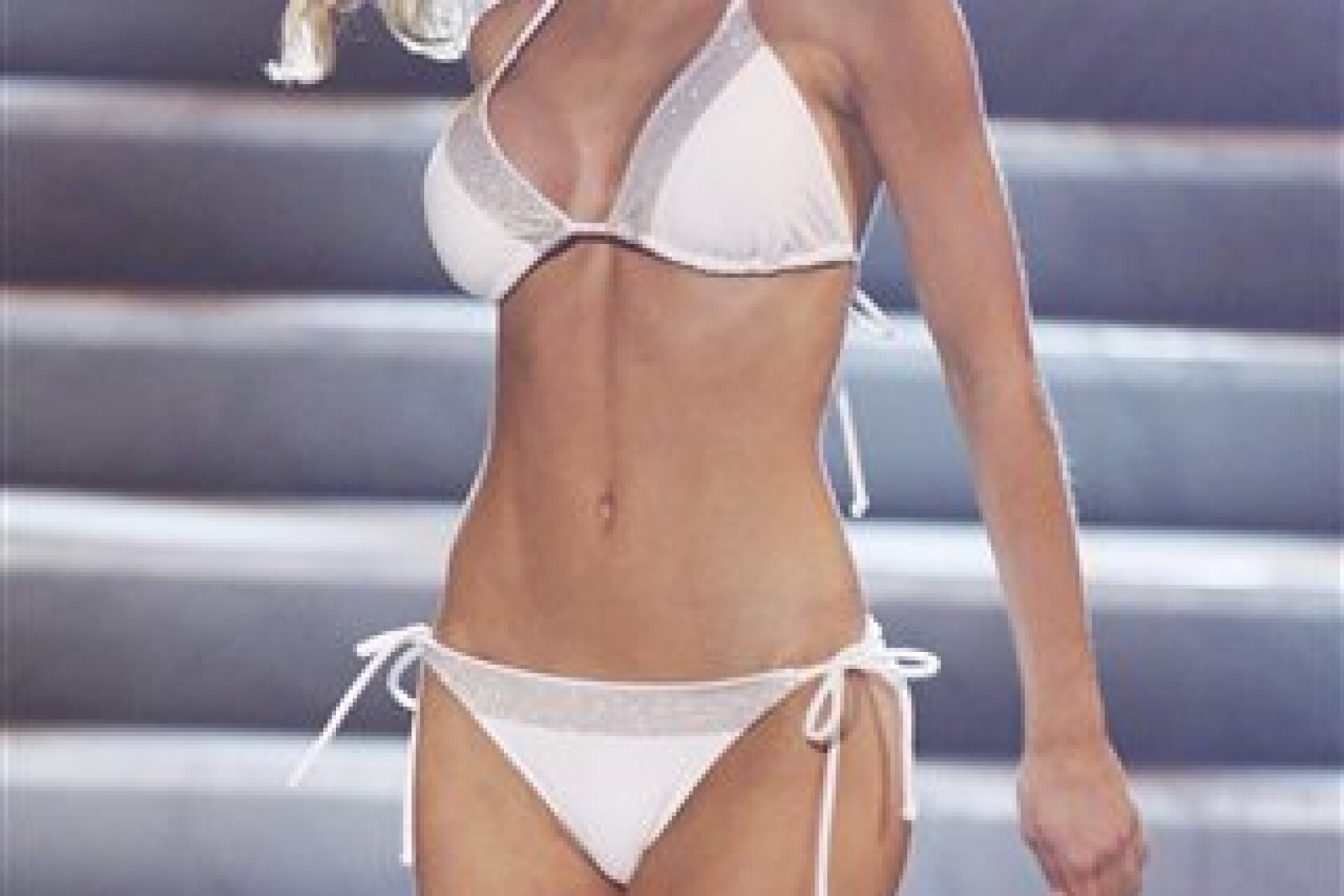 carrie prejean nude miss usa
